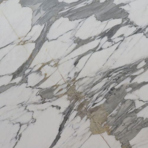 Statuario New<br /> <b>Warning</b>:  Invalid argument supplied for foreach() in <b>/home/admin/web/temmer.us/public_html/wp-content/themes/temmer/taxonomy.php</b> on line <b>31</b><br /> White Marble Natural Stone