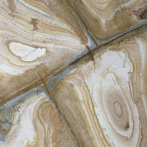 Stone Wood<br /> <b>Warning</b>:  Invalid argument supplied for foreach() in <b>/home/admin/web/temmer.us/public_html/wp-content/themes/temmer/taxonomy.php</b> on line <b>31</b><br /> Yellow Granite Natural Stone