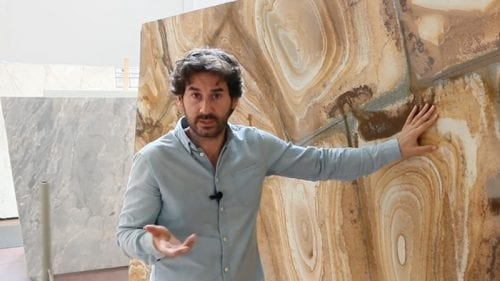 Yiğit İrez Tells About Stone Wood <br /> <b>Notice</b>:  Trying to get property 'name' of non-object in <b>/home/admin/web/temmer.us/public_html/wp-content/themes/temmer/archive.php</b> on line <b>31</b><br />  <br /> <b>Notice</b>:  Trying to get property 'name' of non-object in <b>/home/admin/web/temmer.us/public_html/wp-content/themes/temmer/archive.php</b> on line <b>31</b><br /> <br /> <b>Warning</b>:  Invalid argument supplied for foreach() in <b>/home/admin/web/temmer.us/public_html/wp-content/themes/temmer/archive.php</b> on line <b>32</b><br />