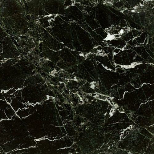 Verde Olio<br /> <b>Warning</b>:  Invalid argument supplied for foreach() in <b>/home/admin/web/temmer.us/public_html/wp-content/themes/temmer/taxonomy.php</b> on line <b>31</b><br /> Green Marble Natural Stone
