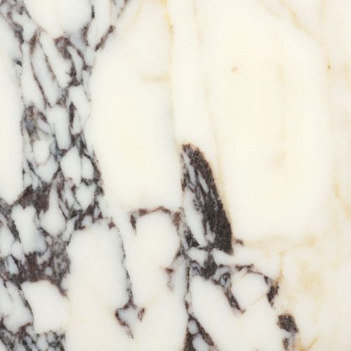 Violet<br /> <b>Warning</b>:  Invalid argument supplied for foreach() in <b>/home/admin/web/temmer.us/public_html/wp-content/themes/temmer/taxonomy.php</b> on line <b>31</b><br /> White Marble Natural Stone
