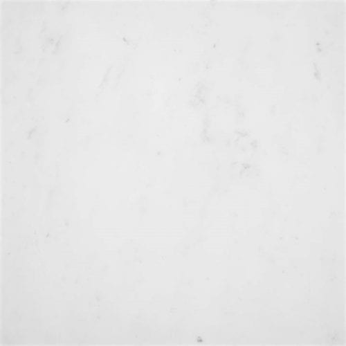 White Goya<br /> <b>Warning</b>:  Invalid argument supplied for foreach() in <b>/home/admin/web/temmer.us/public_html/wp-content/themes/temmer/taxonomy.php</b> on line <b>31</b><br /> White Marble Natural Stone