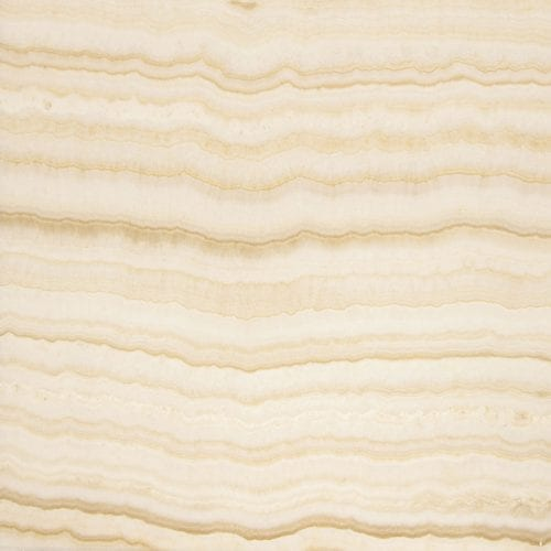 White Onyx<br /> <b>Warning</b>:  Invalid argument supplied for foreach() in <b>/home/admin/web/temmer.us/public_html/wp-content/themes/temmer/taxonomy.php</b> on line <b>31</b><br /> White Natural Stone Onyx
