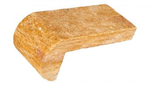 Yellow Travertine<br /> <b>Warning</b>:  Invalid argument supplied for foreach() in <b>/home/admin/web/temmer.us/public_html/wp-content/themes/temmer/taxonomy.php</b> on line <b>31</b><br />  Antique Collection Pool Coping