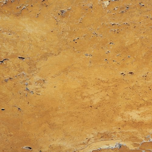 Yellow Travertine<br /> <b>Warning</b>:  Invalid argument supplied for foreach() in <b>/home/admin/web/temmer.us/public_html/wp-content/themes/temmer/taxonomy.php</b> on line <b>31</b><br /> Yellow Natural Stone Travertine