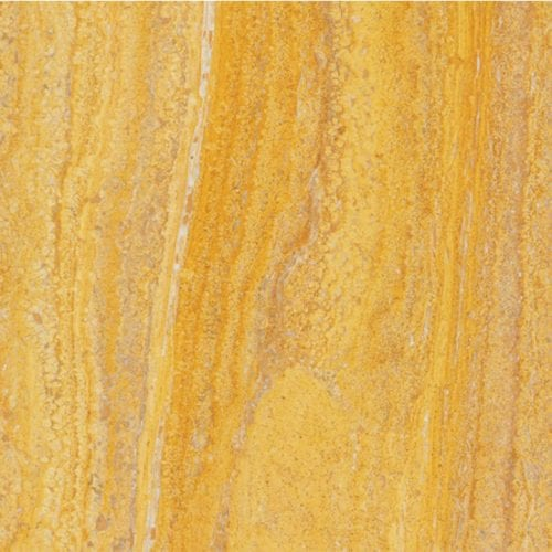 Yellow Travertine VC<br /> <b>Warning</b>:  Invalid argument supplied for foreach() in <b>/home/admin/web/temmer.us/public_html/wp-content/themes/temmer/taxonomy.php</b> on line <b>31</b><br />  Natural Stone Travertine